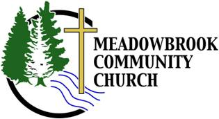Meadow Brook Community Church